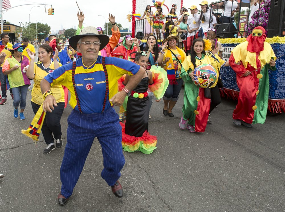 _Colombia-Parade_eunews_