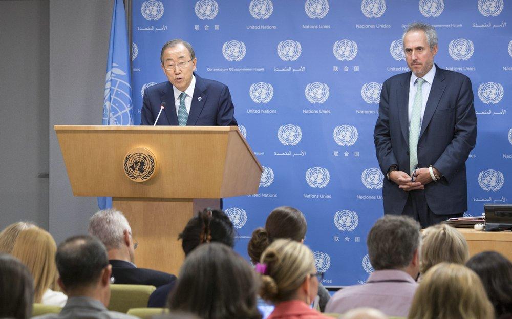 _Ban Ki-Moon_Politica__rs