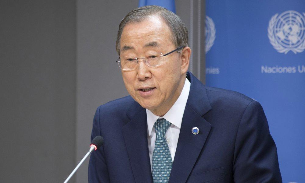 _Ban-Ki-Moon_Politica__rs