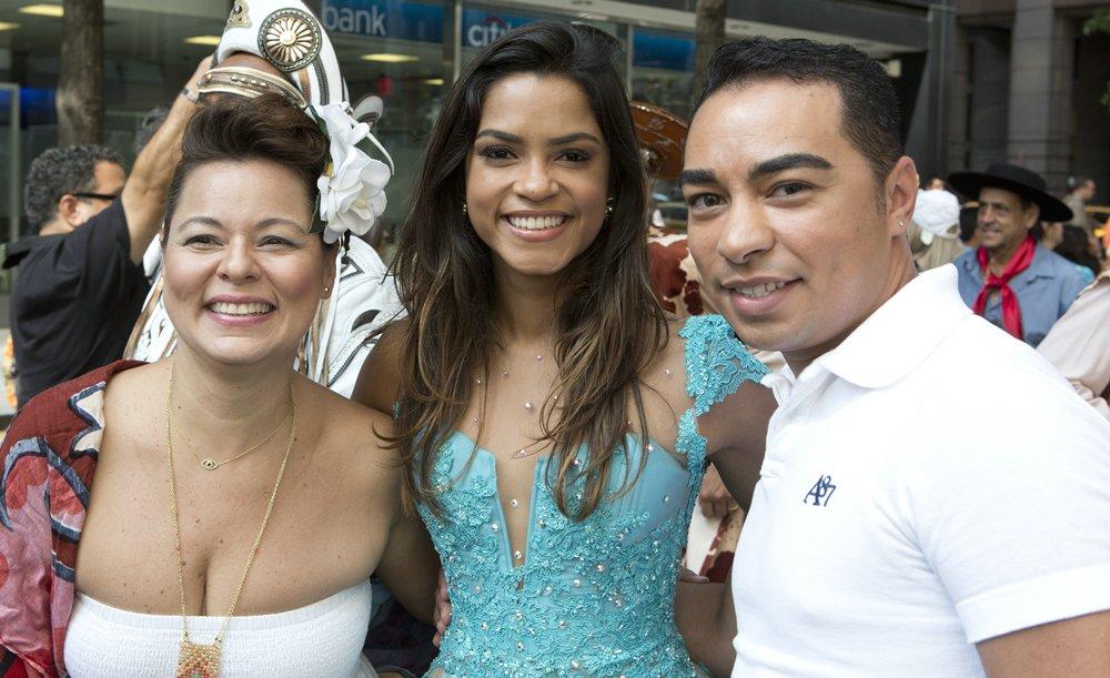 _Brazilian-Parade_Lucy-Alves_252_Lavagem-da-46_