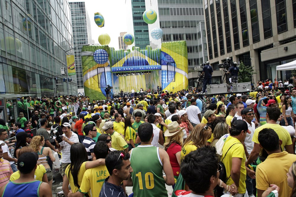 _Brazilian-Day_0055_rs
