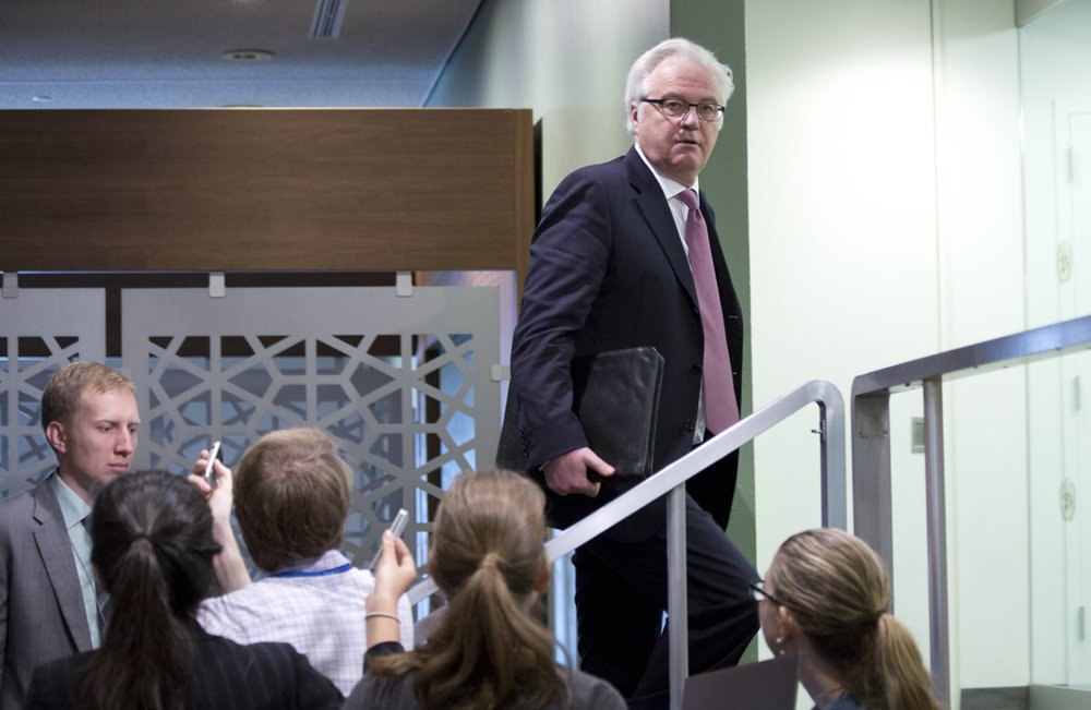 _Churkin_shot-down_MH17_rs