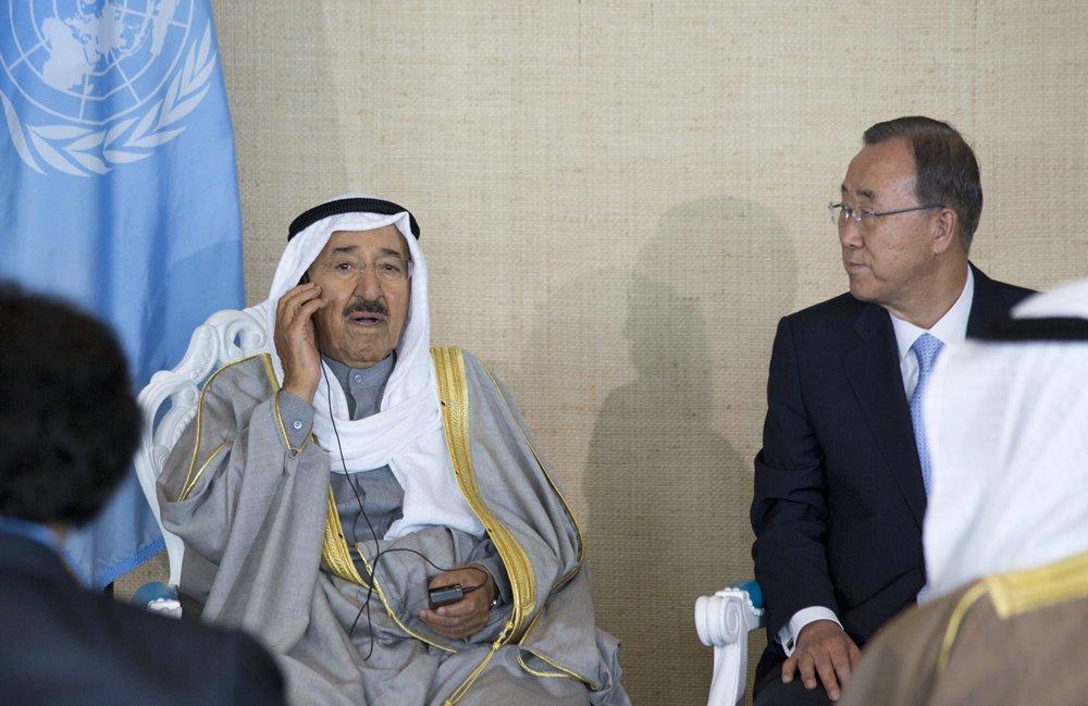 Amir- of-Kuwait-Sheikh-Sabah-Al-Ahmad-Al-Jaber-Al-Sabah_B7A0239_Politics__rs