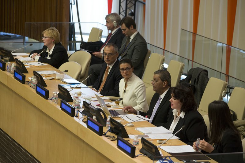 World Womens Health and Development Forum