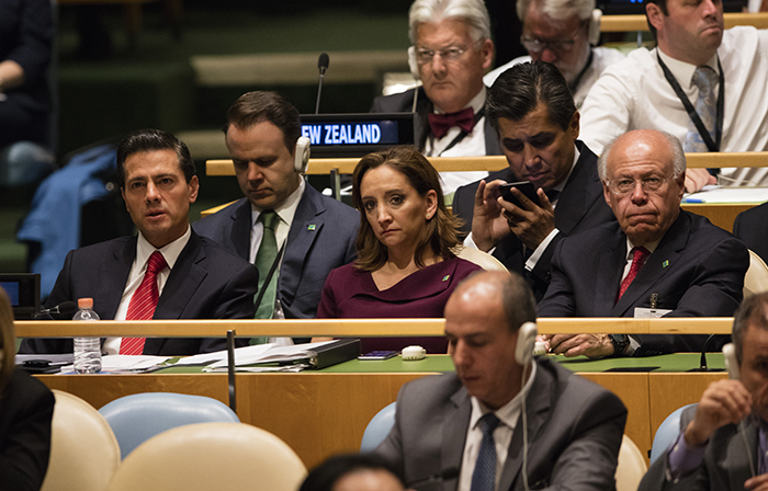 Photo: Luiz Rampelotto/EuropaNewswire