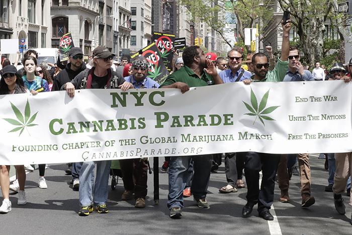 """Résultat de recherche d'images pour """"New York city, cannabis, marijuana,"""""""
